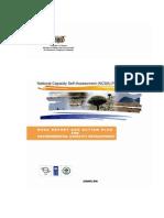 Yemen_National Capacity Self-Assessment_Report.pdf