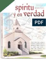 PERERA, Adriana. En espiritu y en verdad (1).pdf