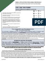 PassportApplicationComplete.pdf