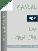 MANUAL DE UNA MENTIRA.pdf