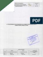 47 Proc de atn del paciente oncologico en la quimioterapia a.pdf