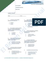 examen gestión calidad.pdf