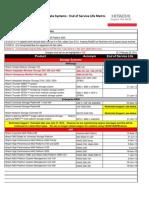 hitachi-data-systems-end-of-service-life-matrix.pdf