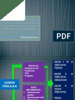 Perencanaan Perbaikan Strategis dan Peran DINKES Prov dalam Akreditasi 2012.pdf