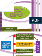 Peningkatan Mutu dan Keselamatan Pasien (PMKP).pdf