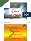 El lenguaje Java 1.pdf