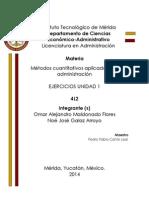 Ejercicio de metodos Unidad 1 y 2.docx