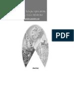 01 - Articulo, estadisitico. Alfredo pasor. burbujas especulativas y cambiarias.PDF