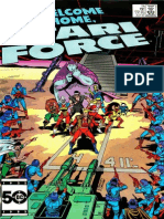 Atari Force 219 1985-07 Homecoming.pdf