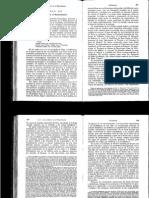 FRAILE (Historia de la Filosofía III-capXII).pdf