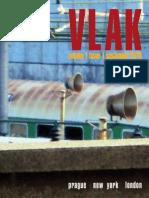 VLAK1+September+2010