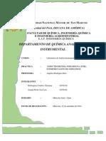 Caratula- Análisis instrumental (1).docx