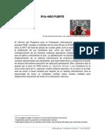 01 - Introducción Ensayo.docx