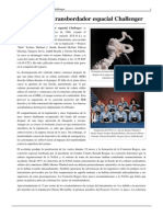 Accidente Challenger -Comisión Rogers.pdf