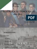 PRESENTACION TEMAS CHILE (1).pptx