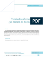 teorias generacion.pdf 1.pdf
