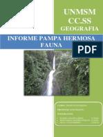 INFORME PAMPA HERMOSA1000000000.docx