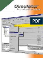 CX Simulator Introduction Guide R151 E1 01