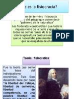 queeslafisiocracia-121209203130-phpapp01.pptx