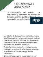 ESTADO DEL BIENESTAR Y CAMBIO POLITICO.pptx