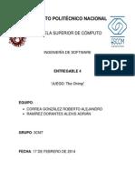 Entregable 4.pdf