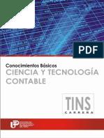 20101CCC101C600T006.pdf