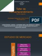 taller de microemprendimiento2.pptx