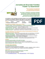 LA QUERENCIA jornada_diversion_familiar.pdf