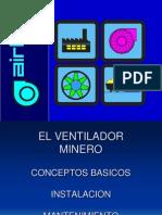 TIPOS DE VENTILADORES.ppt