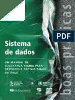 Manual Sistema de Dados_PT.pdf