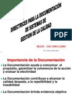 documentacion clase[1].pdf