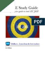 IIT-JEE-Study-Guide-EBook (1).pdf