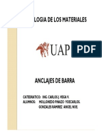 PPT ANCLAJES DE BARRA 2010 II.pdf