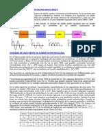 Reguladores.pdf