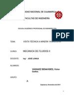 Yanacocha-tuberías.docx