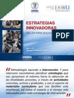 PPT Estrategias Innovadoras para Docentes EGRU.pdf