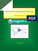 TÓPICOS DE INGENIERÍA DE TÚNELES, G. Perri, Caracas, 2012. 499p..pdf