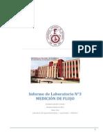 lab_03_ing-mec.docx