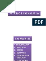Microeconomia 1.pptx