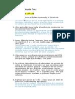 PREGUNTAS PAG. 157 Y 158 (1).doc