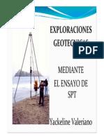 PPT ensayo de SPT 2010 II.pdf