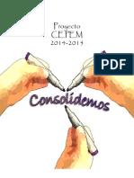 Programa Consolidemos 2015.pdf