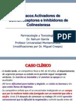 b- Parasimpaticomimeticos - MCRcopia.ppt
