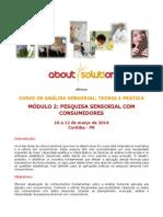 metodologia_01.pdf