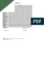 Daftar Siswa Xii 2014 Rev.1