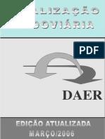 Instruções sinalização DAER RS.pdf