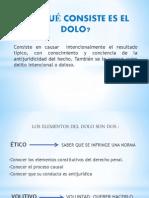 DOLO.pptx