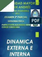 GEODINAMICA EXTERNA E INTERNA.pptx