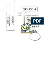 BIOLOGIA 1 B.docx