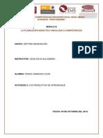 LPC_Act3M3.docx